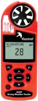 Kestrel Weather Meter